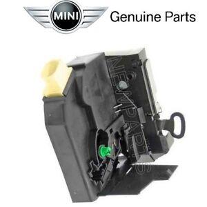 BMW MINI R50 R52 R53 2001-2006 PASSENGER SIDE ACTUATOR CATCH LOCKING MOTOR