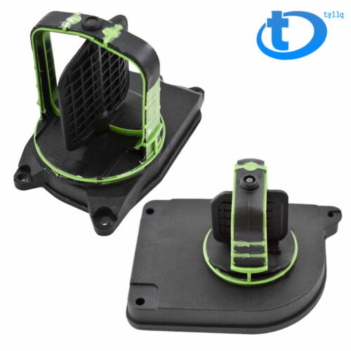 Brand Air Intake Manifold Flap Adjuster Unit fit for BMW 11617560538 11617579114