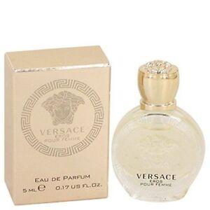 Edp Versace Ml About 0 Miniature Splash Details Without Perfume Oz 17 Femme 5 Eros Women Box rsQdhCxt