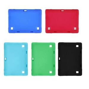 For-10-1-034-Inch-Android-Tablet-Universal-Kids-Silicone-Case-Shockproof-Cover-PC