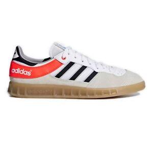 Details about Shoes adidas Handball Top Men
