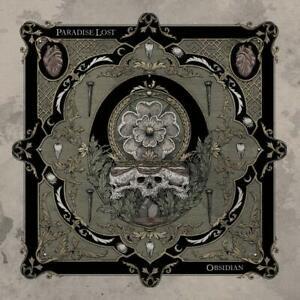 Paradise-Lost-Obsidian-Ltd-Digipak-Incl-2-Bonus-Tracks-CD-NEU-VO-15-05-2020