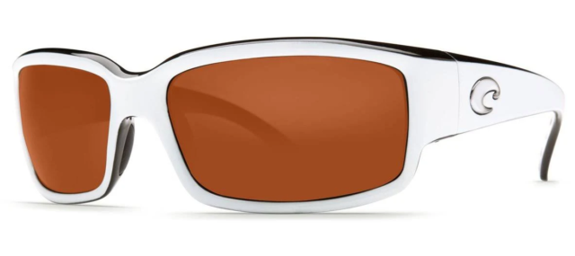 5b15473715ea Costa Del Mar Caballito 580g Polarized Sunglasses for sale online | eBay