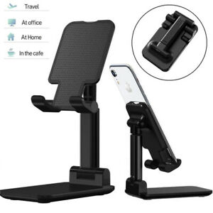 Portable-Mobile-Phone-Stand-Desktop-Holder-Table-Desk-Mount-For-iPhone-iPad-Tab