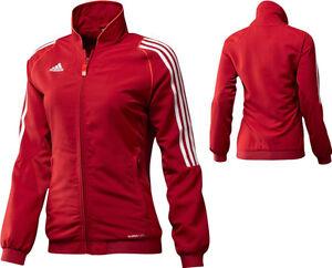 adidas-Trainings-Jacke-Damen-Frauen-Laufjacke-Sportjacke-Gr-XS-S-M-L-XL