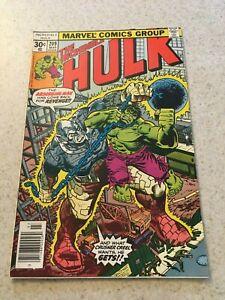 Increibles-Hulk-209MB-NM-9-0-Alta-Calidad-Ejecutar-con-Absorcion-Hombre-Doc