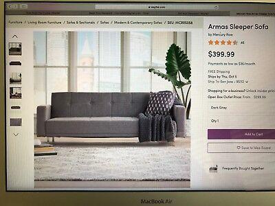 Fine Entertainment Furniture Futon Sofa Bed Fold Up Down Recliner Couch Cup Holders Creativecarmelina Interior Chair Design Creativecarmelinacom
