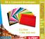 25x-Coloured-Envelopes-Wedding-Baby-Party-Invitation-114-x-162-mm thumbnail 1