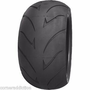 Shinko 011 Verge Rear Motorcycle Tire 300 35vr 18 87v Ebay