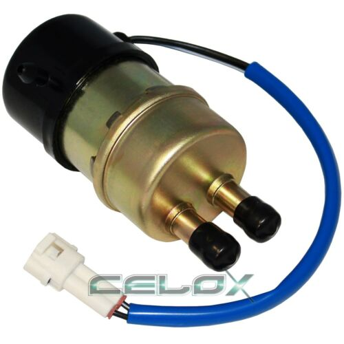 Fits Kawasaki 49040-1064 Fuel Pump