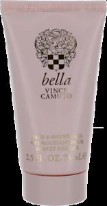 Bella-By-Vince-Camuto-For-Women-Bath-amp-Shower-Gel-2-5oz-New