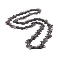 16 Husqvarna Chainsaw Chain H30 66dl .325 050 66dl Fits 435 445 346xp