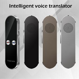 Traduttore-intelligente-Simultaneo-Vocale-Tempo-68-lingue-traduzione-Mutual