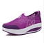 thumbnail 20 - Women-Casual-Shoes-Summer-Breathable-Shoes-Fashion-Comfortable-Mesh-Women-Shoes