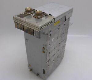 ERICSSON-BFL-119-143-1-R2E-CDU-G-18-KRF-201-442-1-R1D-KRC-131-135-1-R1B