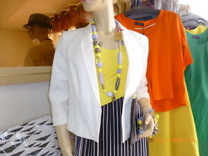 Cop Blur 160 40 Model Summer € Value Copine and New 2016 Jacket Labeled rfAr1X