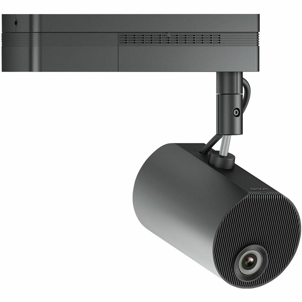 Epson LightScene EV105 2000-Lumen WXGA Laser 3LCD Projector (Black). Available Now for 1659.00