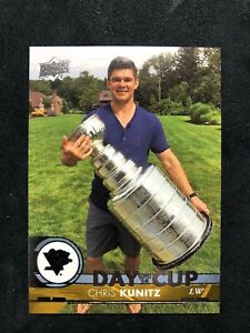 2017-18-Upper-Deck-Day-with-The-Cup-DC14-Chris-Kunitz-Pittsburgh-Penguins