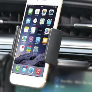 CD-Slot-Mobile-Phone-Holder-for-In-Car-Universal-Stand-Cradle-Mount-GPS-iPhones