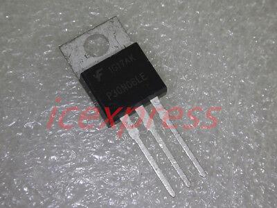 5pcs RFP30N06LE TO-220