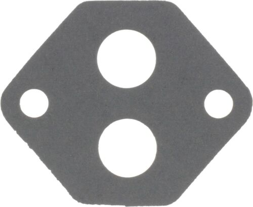 Fuel Injection Idle Air Control Valve Gasket Mahle G31324