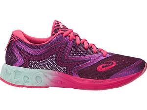 Asics Femmes Running Noosa FF FF Running Jogging Femmes Gym Chaussures formateurs PVC f342c04 - kyomin.website