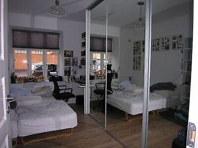 8600 vær. 3 lejlighed, m2 74, Drewsensvej