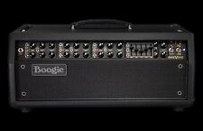 Mesa / Boogie Mark V Guitar Amplifier Head With Footswitch