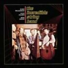 The Incredible String Band by The Incredible String Band (CD, Jul-1993, Elektra (Label))