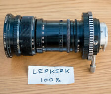 ANGENIEUX 9.5-142mm f1.8 / 2.6 TV Zoom Lens Type 15X9.5 D Cine Movie Back-Focus