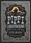 Pippi Longstocking by Astrid Lindgren (Paperback / softback, 2013)