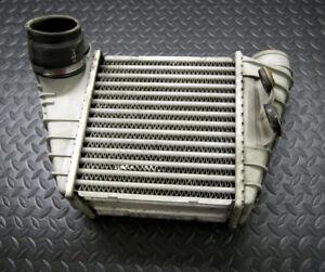 Ladeluftkuehler-Luftkuehler-AUDI-A3-VW-Golf-4-Skoda-Octavia-1-8-Turbo-1J0145805D