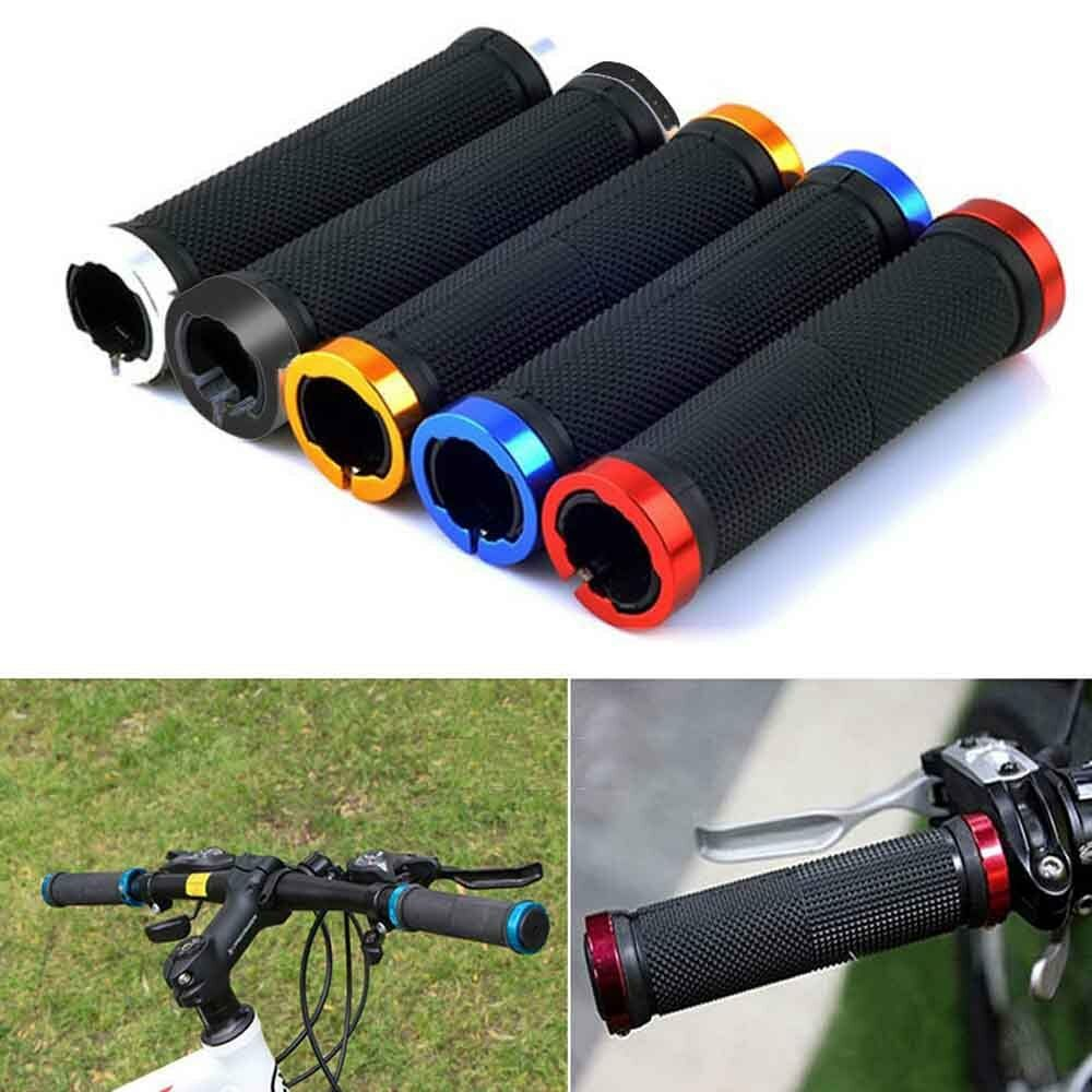 Tube Tubular Presta Valve Extension Extender Bicycle Bike 50//40Mm 5 X ColoursHIC