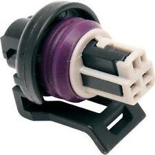 Delphi 13532244 Automotive connector - Package of 300 connectors