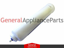 Refrigerator Water Filter GE Hotpoint Omni Pure AP717 BL-9098 CL10PF5 CL1RO-T33