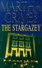 The Stargazey by Martha Grimes (Paperback, 1999)