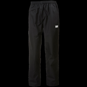 Pantalone Helly Hansen Dubliner men black-M