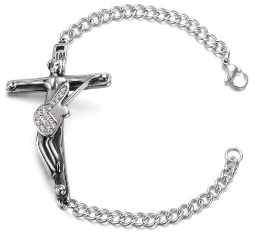 bracelets Johnny Hallyday