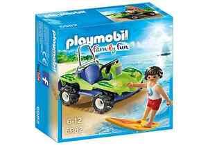 Playmobil-6982-Surfista-con-buggy