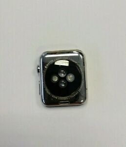 Genuine-Apple-watch-sport-1st-generation-housing-A1554