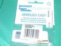 Badger Air-brush Co 50-0811, 350 Fluid Needle-medium (model 612052)