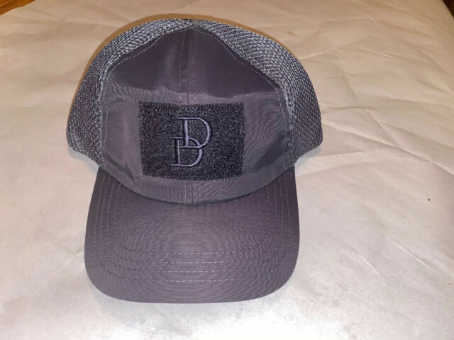 RAM Department of Defense Pentagon America United States Embroidered Cap Hat