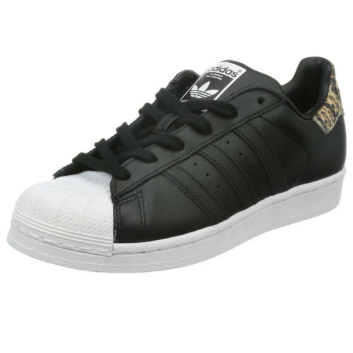 Baskets Originals Superstar Sst Adidas Homme Femme Sneakers Cuir Chaussures 0TfSqxaqw