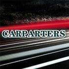 carparters