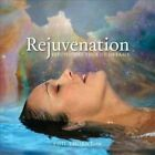 Rejuvination: Beyond the Edge of Dreams by Phil Thornton (CD, Dec-2014, New World Music)