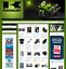 Ready-Made-Amazon-Affiliate-Business-Opportunity-Store-or-Any-Niche-Hosting-SSL thumbnail 34