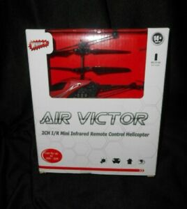 Air-Victor-Helicopter-2CH-I-R-Mini-Infrared-Remote-Controlled-by-Five-Below-2001
