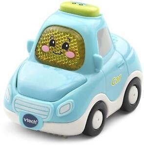 Vtech-Toot-Toot-Drivers-auto-giocattoli-giochi-pre-scuola-bambini-piccoli-BN