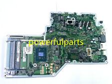 HP Pavilion 24-B Samui-A9 AIO Motherboard w// AMD A9-9410 2.9GHz CPU 844815-602