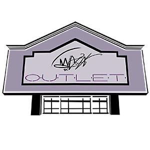 MGA Outlet